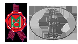 Logo-vd-mey-nummer